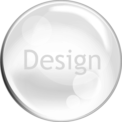 button Design