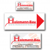 images/thumbsgallery/Produktion/Holzmann.png
