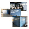 images/thumbsgallery/Produktion/container-SWB.png